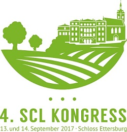 4. Kongress SMART CITY LOGISTIK